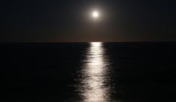 『部落民が集う夜』『海の象』『白い人影』他 海にまつわる怖い話・不思議な話