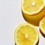 米津玄師「Lemon」MV、4億再生突破www