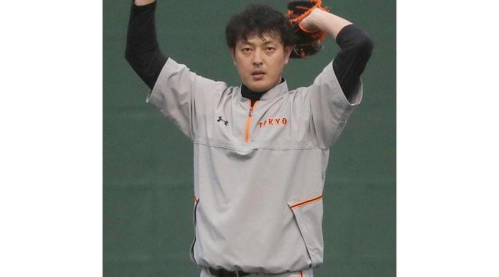 今年のプロ野球・戦力外候補 … 岩隈久志、斎藤佑樹、長谷川勇也、吉見一起、内海哲也 【ゲンダイ】