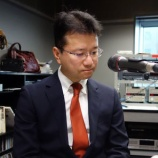 『B→Cから上野さん、ピアソラ小松さんは入念に』の画像