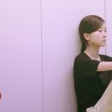 『【乃木坂46】『アンダー』MVの佐々木琴子が只々美しい・・・』の画像