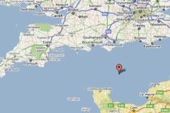 イギリスで300年ぶりに M3.9 の大地震発生 「ヤバイ揺れてる」「ぎゃー!」「被害はないか!?」「オワタ」