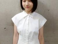 【乃木坂46】学生服姿の林瑠奈がハンパない... ※画像あり