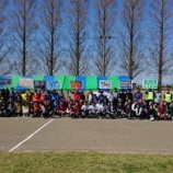 『運動会』の画像