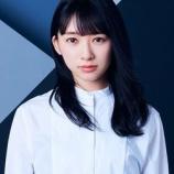 『欅坂46佐藤詩織がストーカー被害!?本人からメッセージが…NGT48の件もあり不安が募る。』の画像