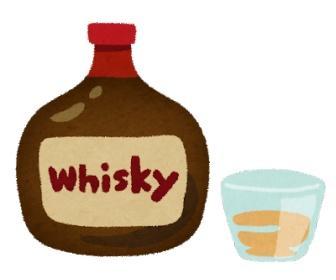 おんj安ウイスキー大好き部