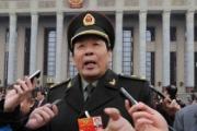 中国人民解放軍・羅援少将 「奇襲が得意な日本に警戒が必要、油断すると重大な結果に結び付く 」