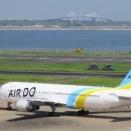 《10月1日》羽田空港-20【HD65】