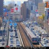 『大阪市交通局 新20系 御堂筋線』の画像