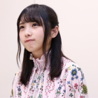 """「握手会って大変じゃない?」乃木坂46に聞く""""アイドルの本音"""""""
