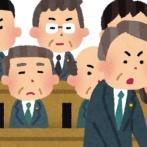 【速報】日本さん、最悪のタイミングでコロナが収まってしまうwww