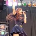 東京大学第66回駒場祭2015 その77(ミス&ミスター東大コンテスト2015)