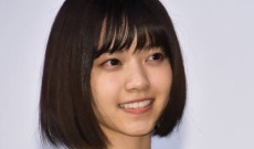 【画像】乃木坂46 一時期の西野七瀬より髪切ったんだな与田ちゃん