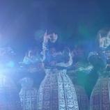 『【乃木坂46】生駒里奈の後継者に齋藤飛鳥が正式に就任した模様!!!』の画像