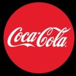 『【2018Q4】コカ・コーラ:2019年弱気見通しで急落、ナンピンはしません』の画像