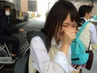 【乃木坂46】田村真佑の素人時代wwwwwwww