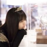 『【乃木坂46】これはマジでお人形さんみたいだな・・・』の画像