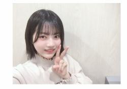 【乃木坂46】林瑠奈ちゃんのブログを見たヲタの反応がコチラwww