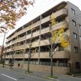 『★売買★3/11北山通沿い南向き3LDK分譲中古マンション』の画像
