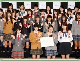欅坂46の「欅って、書けない?」レギュラー番組きたあああああああああああ