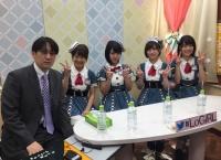 3/31配信「8がやらねば誰がやる!」最終回の出演メンバーが決定!