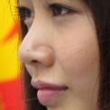 2013年 第40回藤沢市民まつり2日目 その13(新垣里沙・藤沢警察一日署長パレードの5)