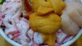 小樽で海鮮丼食ったった!(※画像あり)