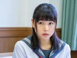 お前ら「桜井日奈子かわいい」俺「へーちょっと調べてみるか…」画像検索→
