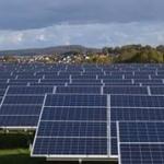 太陽光発電がコスパ1位になる見通し