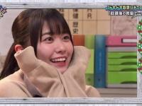 【日向坂46】丹生明里、お誕生日おめでとう!おひさまからお祝いコメント!!!!!