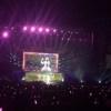 【AKB48真夏の単独コンサート】倉持明日香卒業セレモニーまとめ