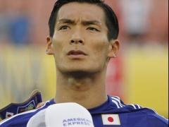 浦和・槙野はハリルジャパンのDFリーダーになれるのか?