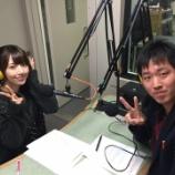 『【乃木坂46】橋本奈々未の姿が!!!!『今に繋がりました。ご縁を感じます・・・』』の画像