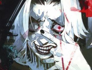「東京喰種」の喰種、「彼岸島」の吸血鬼、「鬼滅の刃」の鬼、強制的にどれかになるなら・・・