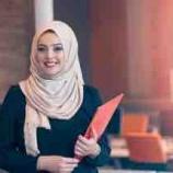 『サウジアラビア 観光 未婚の男女ホテル利用可能に。厳しい死刑制度』の画像