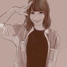 『北野日奈子さん』
