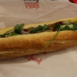 『ラスベガス留学通信「Lee's Sandwichesが安くて美味しい」』の画像