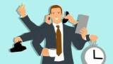 残業0の会社が嫌になり残業100時間の会社に転職した結果
