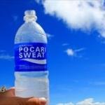 医者A「ノロですねポカリで水分補給してください」 医者B「ポカリ飲んでください」