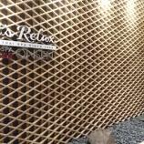『バンコクで疲れたらココ~温泉スパLet's Relax~』の画像