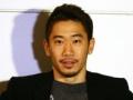 <香川真司・一問一答>歴史上最高のアジア選手は?「孫興民」好きな別のスポーツは?「野球は大好きだね」