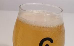 日本酒の蔵とコラボしたビール