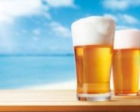 【超朗報】ビール、老化を抑制する神の飲み物だったwwwwwwwwwwwww