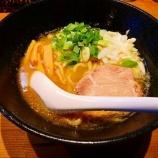 『軽井沢の鳥白湯ラーメン!神楽(かぐらや)さんへ訪問!美味い!』の画像