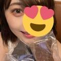 10.21 (木) 水嶋あいです!!🦥