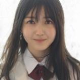 『『graduation2020高校卒業』の表紙に久保史緒里! おめでとう!!!【乃木坂46】』の画像