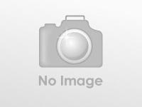 【欅坂46】長沢くん、オリックスの田嶋を完全に無視wwwwwwwwwww
