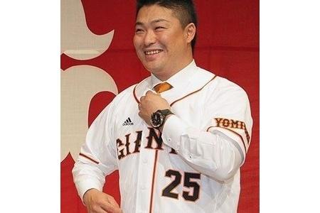 男村田「だいたい自分は巨人が嫌いです」 alt=