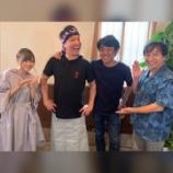 『まさかの展開!!OGメンバーが乃木坂46御用達番組に返り咲く!!!!!』の画像