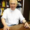 高須先生「AKB襲撃犯は一生ヒットマンにおびえて暮らす」